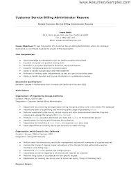 sample resume samples for high students astonishing