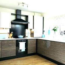cheap kitchen decor ideas modern kitchen decor ideas modern kitchen accessories modern kitchen