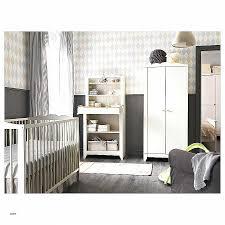 chambre bebe pas chere ikea stickers muraux chambre ba ba galerie avec ikea chambre bébé images