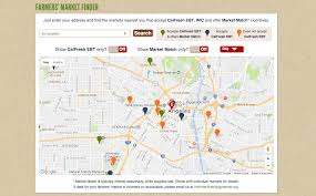 Los Angeles Without A Map by 10 Amazing Smartphone Apps That Make Living In Los Angeles A Bit
