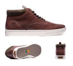 mens casual shoes timberland 6 inch premium boot black nubuck