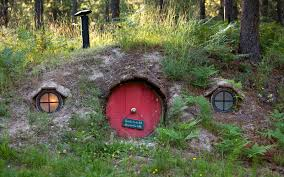 Hobbit Hole Washington by Hobbit Houses For Sale Newyorkfashion Us