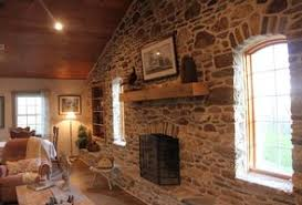 The Stone Barn Kennett Square Top 50 West Grove Vacation Rentals Vrbo