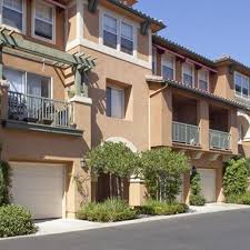 3 bedroom apartments in orange county find apartments for rent in orange county rental living