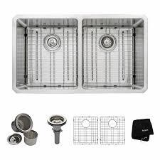 american standard americast sink 7145 bathroom sink dimensions kraus sinks vs kohler stainless steel sinks