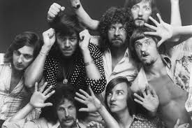 electric light orchestra eldorado 40 years ago electric light orchestra finds gold in eldorado