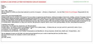 pcb layout design engineer salary pcb designer salary resume job