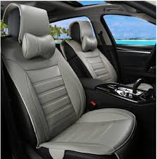 honda crv seat covers 2013 compare prices on breathable seat covers shopping buy low