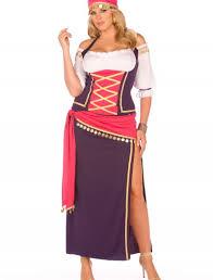 Size Halloween Costumes 4x Size Women U0027s Costumes 4 18 Halloween Costumes
