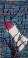 Lighthouse Rugs 128 Best Laura Kenney Rugs Images On Pinterest Rug Hooking