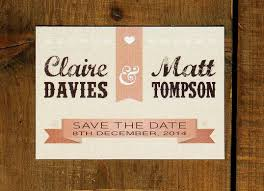 Best Save The Dates Wedding Invitation Wonderful Wedding Save The Dates Save The