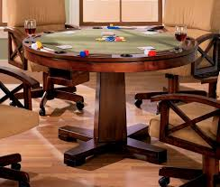 Valley Pool Table For Sale Furniture Pleasing Three One Cherry Poker Bumper Pool Dining
