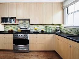 mosaic tile kitchen backsplash ideas u2014 joanne russo homesjoanne