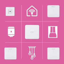 a smart home what it is and iot has infographic idolza