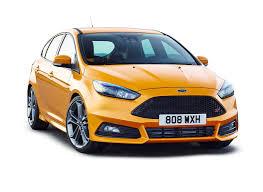 lexus hs consumer reports best sports car reviews u2013 consumer reports