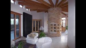 custom home builders in durango colorado youtube