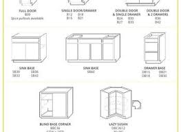 Standard Kitchen Cabinets Peachy 26 Cabinet Sizes Hbe Kitchen by Standard Kitchen Cabinet Depth Skillful 10 Cabinets Dimensions