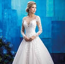 pictures of wedding dresses wedding dresses images wedding dresses kylaza nardi