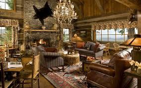 shocking rustic lodge cabin home decor decorating ideas mountain lodge decorating ideas high school mediator