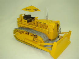 gene manfred u0027s construction toy auction live