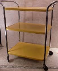 137 best kitchen cart images on pinterest kitchen carts