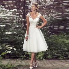 sle wedding dresses shop rustic wedding dress on wanelo