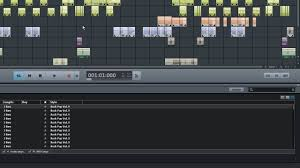 magix music maker u2013 tutorials