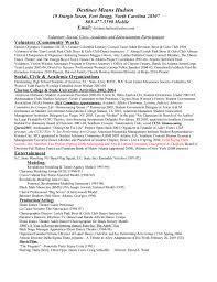 resume format for nurses abroad halimbawa ng curriculum vitae sa tagalog virtren com ojt resume sample resume format for fresh graduates one page
