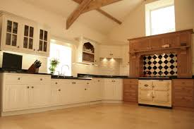 Kitchen Oak Cabinets Kitchen Brilliant Painted Oak Kitchen For Home Best Primer For