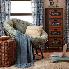 Reading Chairs For Sale Design Ideas Rock The 70 S With These Cheap Papasan Chairs For Sale Papasan