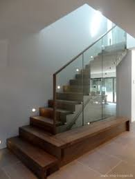 Interior Stair Lights How Properly To Light Up Your Indoor Stairway Stairways Stairs