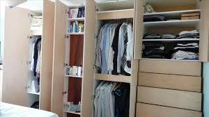 closet bifold louver plantation x closet closet doors home depot open wardrobe clothes