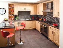 l shaped modern kitchen designs kitchen cabinets l shaped design ideas also granite excerpt