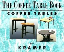 coffee table book publishers coffee table book publishers coffee table book publishers coffee
