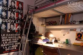 chambre ado mezzanine chambre ado lit mezzanine c0558 mires