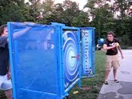 Backyard Graduation Party by Koldbreeze Com Aquablaster For Outdoor Fun Hebron Kentucky