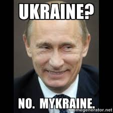 Russia Meme - russian meme day mangolassi