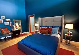 designing home selection of best bedroom paint colors