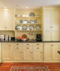 best quality frameless kitchen cabinets buying kitchen cabinets house journal magazine