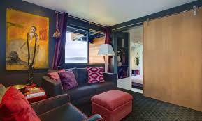 chambre a louer le bon coin déco chambre a coucher moderne montreal 13 67 21 chambre