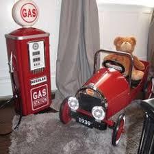 Car Nursery Decor Vintage Car Nursery Decor Search Baby Cooper Davis