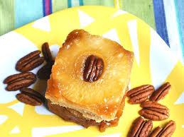 424 best pineapple upside down cake images on pinterest desserts