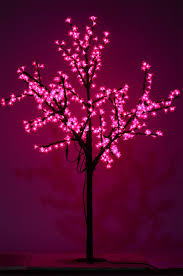 18 best led blossom tree light images on blossoms