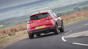 cheapest mazda model mazda cx 3 2 0 petrol 2015 review by car magazine