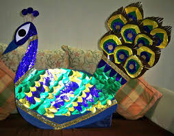 best peacock decorations for home ideas bedroom ideas and