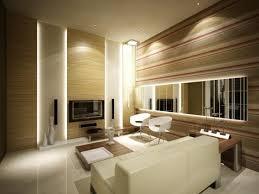 licht ideen wohnzimmer best led indirekte beleuchtung fürs wohnzimmer photos globexusa
