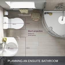 small ensuite ideas ensuite bathroom ideas victoriaplum com wonderful design on suite