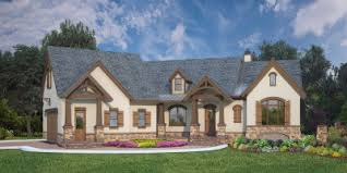 luxury mansions floor plans house plans styles home designer planner home plans