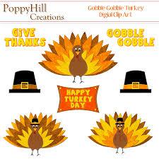 top 74 turkey pictures clip art best clipart blog