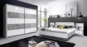 Schlafzimmer Bett Sandeiche Schlafzimmer U2013 Logo Möbel Schöner Leben Und Alles Zum Mitnehmen
